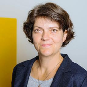Referentin: Nina Klöckner