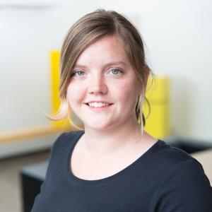 Referentin: Julia Müller
